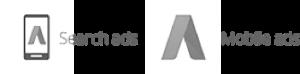 Bitmap_ADS